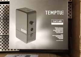 Best <b>Temptu Pro Air</b> Pro System for sale in Passaic, New Jersey for ...