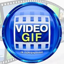 <b>Топ</b> видео GIF   OK.RU