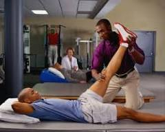 25 Great Scholarships for Physical Therapy Students