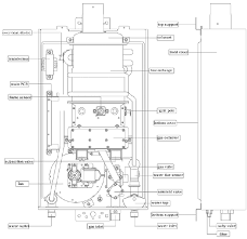 Service Technical Manual