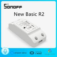 Itead <b>Sonoff</b> Products - E-WELINK Store - AliExpress