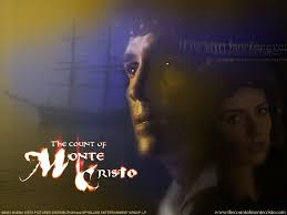 the count of monte cristo aambar s reviews based