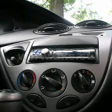 Купить <b>переходную рамку</b> Ford <b>Incar RFO</b>-<b>N05</b> в Воронеже по ...