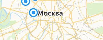 Детские товары — купить на Яндекс.Маркете