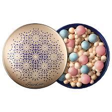 <b>Météorites Perles</b> De Légende - <b>Guerlain</b>