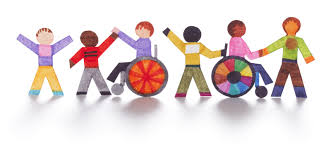 Image result for special education clip art