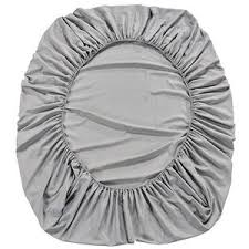 bed sheet with elastic — международная подборка {keyword} в ...