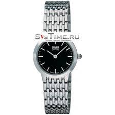 Купить наручные <b>часы Cover Co125</b>.<b>01</b> - оригинал в интернет ...