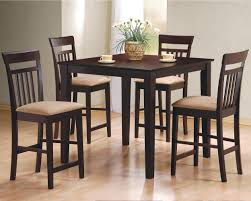 tall dining chairs counter: pc counter height dining set  pc counter height dining set
