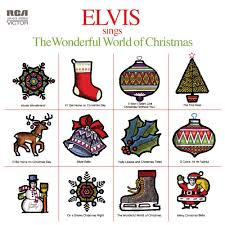 <b>Elvis Presley</b> – <b>Merry</b> Christmas Baby Lyrics | Genius Lyrics