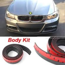 Buy <b>bmw e39</b> front lip and get free shipping on AliExpress