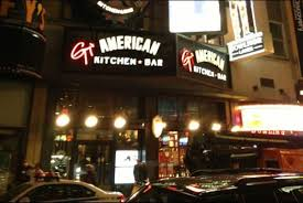 guy kitchen meg:  guys american kitchen amp bar