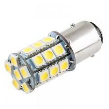 <b>LED Brake Light</b>, Turn Light and <b>Tail Light</b> Bulbs | Car and Pick-Up ...
