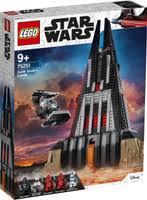 <b>Конструкторы LEGO Star</b> Wars купить в интернет магазине OZON