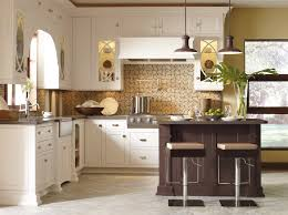 in style kitchen cabinets:  kitchen cabinetry whats in style