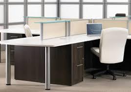atwork office interiors atwork office interiors home