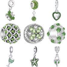 Compare prices on Diy Green Pandora - shop the best value of Diy ...