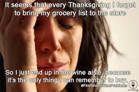 funny meme | Blog Your Wine via Relatably.com