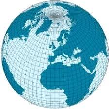 ISO 6709 - Wikipedia