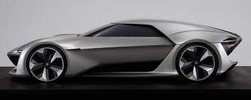 essays hybrid cars homework help essays hybrid cars