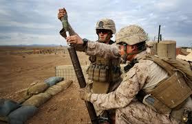 corps seeks prior service marines some specialties