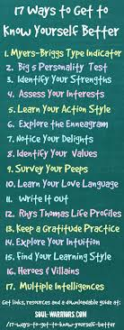 best ideas about well being health and wellness 17 best ideas about well being health and wellness ways to reduce stress and wellness tips