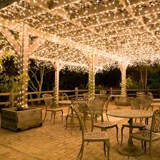 resolution patio string lights outdoor