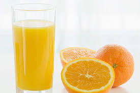 Image result for richardson oranges