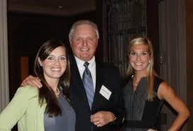 memphis dental society page 2 dr tony wicks welcomes guests student dr allyn johnson left and dr
