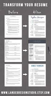 best images about sample resumes engineers my 17 best images about sample resumes engineers my cv and resume writing