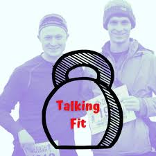 Talking Fit