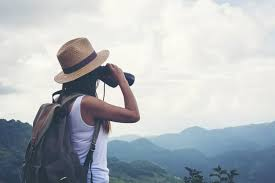The 25 <b>Best Binoculars</b> of 2019 - Adventure Digest