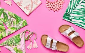 Женские сандалии <b>Gianni</b> Marra — купить на Яндекс.Маркете
