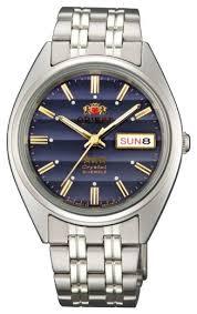 Наручные <b>часы ORIENT AB0000DD</b> — купить по выгодной цене ...