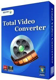 برنامج Aiseesoft Total Video Converter Platinum 6.3.20 Images?q=tbn:ANd9GcTWgwrTiKHGh_jG6cAUKF4ExaCzUd71kLN3Z5cRKgNQXqBRdSTU