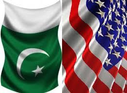 Image result for قطع کمک واشنگتن به اسلامآباد
