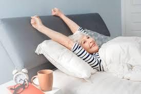 Bedding <b>Pressure Free Pillow Sleep</b> Ease Neck/Shoulder/Back ...