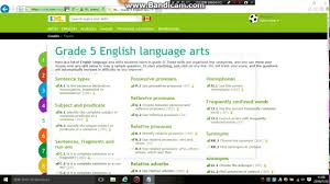 how to change stuff in ixl user and screen how to change stuff in ixl user and screen
