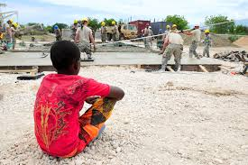 n college essay u s department of defense photo essay a n boy watches as essays and papers