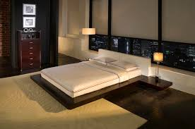 post bedroom tables back to post bedroom tables bedroom tables fantastic luxury japanese b