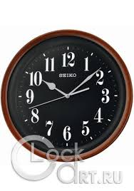<b>Seiko</b> Wall Clocks <b>QXA550Z</b> - купить <b>настенные часы Seiko</b> ...