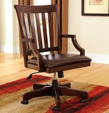bedroomastonishing wooden office chair furniture antique chairs parts india for sale uk with casters bedroomastonishing armless leather desk chair chairs uk
