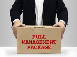 """Résultat de recherche d'images pour """"management package"""""""