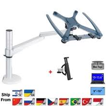 <b>laptop stand</b> – Buy <b>laptop stand</b> with free shipping on AliExpress