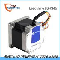 Wholesale <b>Leadshine</b> Stepper for Resale - Group Buy Cheap ...