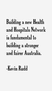 kevin-rudd-quotes-13036.png via Relatably.com