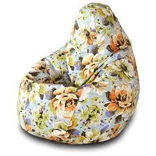 <b>Пазитифчик</b> кресло-<b>груша Марта</b> 02 - <b>Кресла</b>-<b>мешки</b> - Sidex.ru