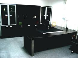 design my home office. design my home office space designing layouts decor ideas small