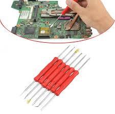 <b>60W EU</b>/<b>US</b> Soldering Iron Kit Screwdriver Desoldering Pump Tip ...