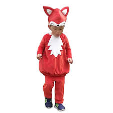 Kids Animals Costume Panda Frog Fox Elephant ... - Amazon.com